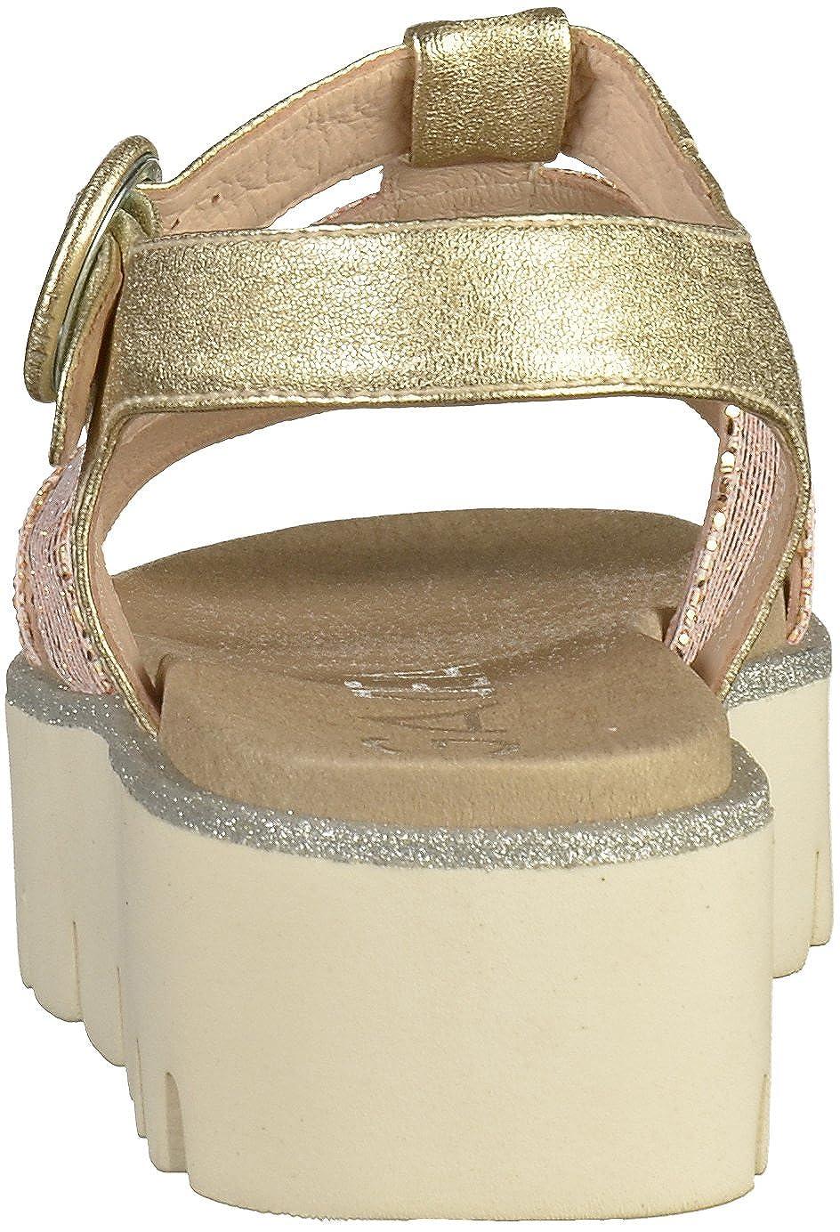 SandalenSchuheamp; Handtaschen Gadea Damen Gadea 41016 41016 Damen Handtaschen SandalenSchuheamp; hQdsCBtrx