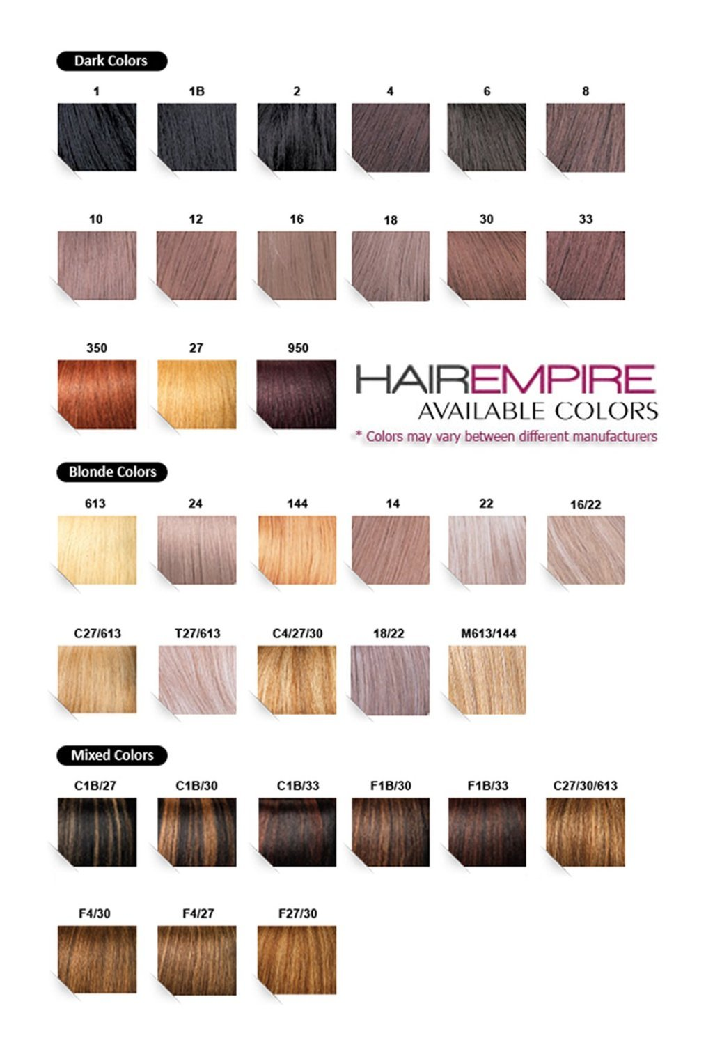 Amazon hair sense clip in extensions 22 100 human hair 4 amazon hair sense clip in extensions 22 100 human hair 427 medium dark brownstrawberry blonde 7 pieces single pack beauty nvjuhfo Choice Image