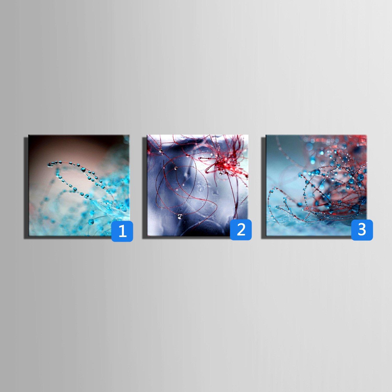 LTQ&QING LTQ&QING LTQ&QING new-Leinwand-Kunst Tau-Weltdekoration-Malerei, rahmenlose Malerei, 5050 B07CSK22K7  | Verschiedene Arten und Stile  7ea8c3
