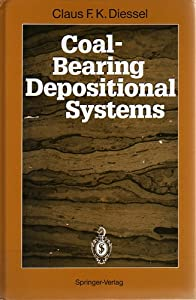 Coal Bearing Depositional Systems C. F. K. Diessel