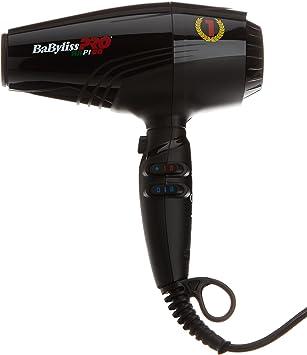 Babyliss PRO BAB7000IE Rapido Ultra Light Sèche Cheveux