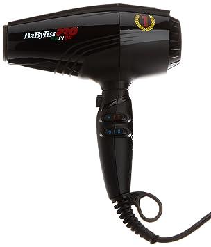 BaByliss PRO BAB7000IE Rapido Ultra Light Secador de Pelo: Amazon.es: Salud y cuidado personal