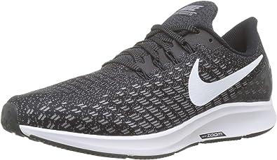 Nike Air Zoom Pegasus 35 (W), Zapatillas de Running para Hombre ...