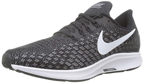 Nike Air Zoom Pegasus 35 (W), Zapatillas de Running para Hombre: Amazon.es: Zapatos y complementos