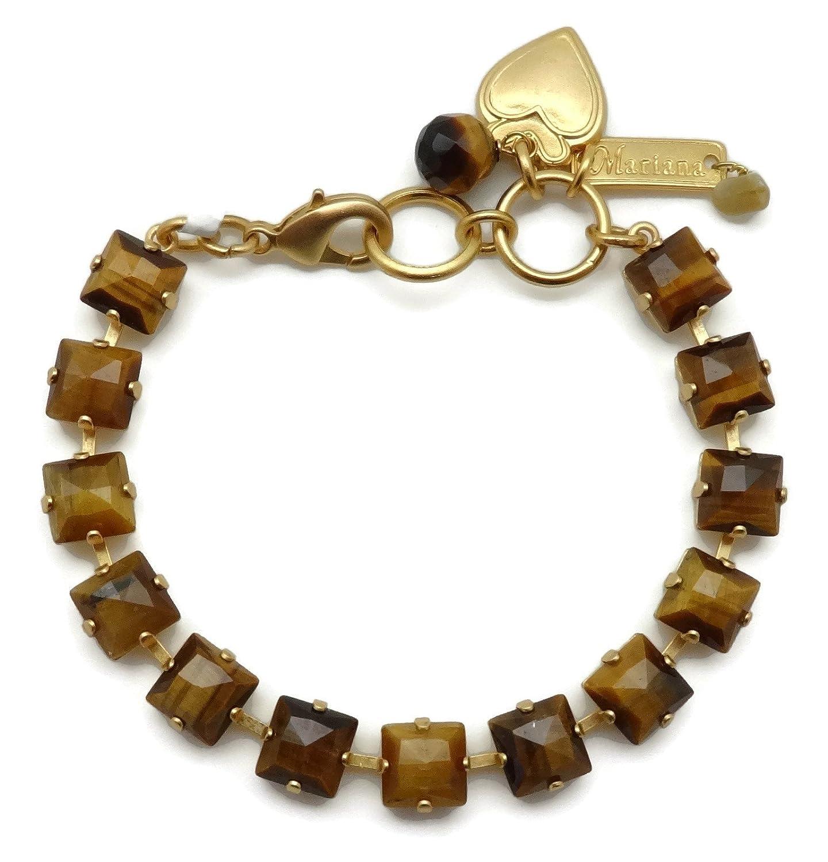 bracelet swarovski collection 2012