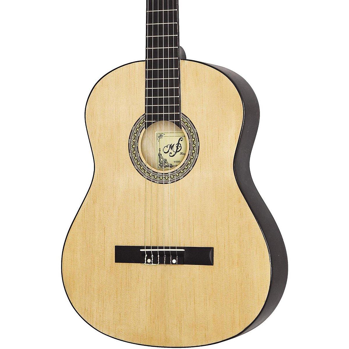 Lyons Classroom Guitar 4/4 Size