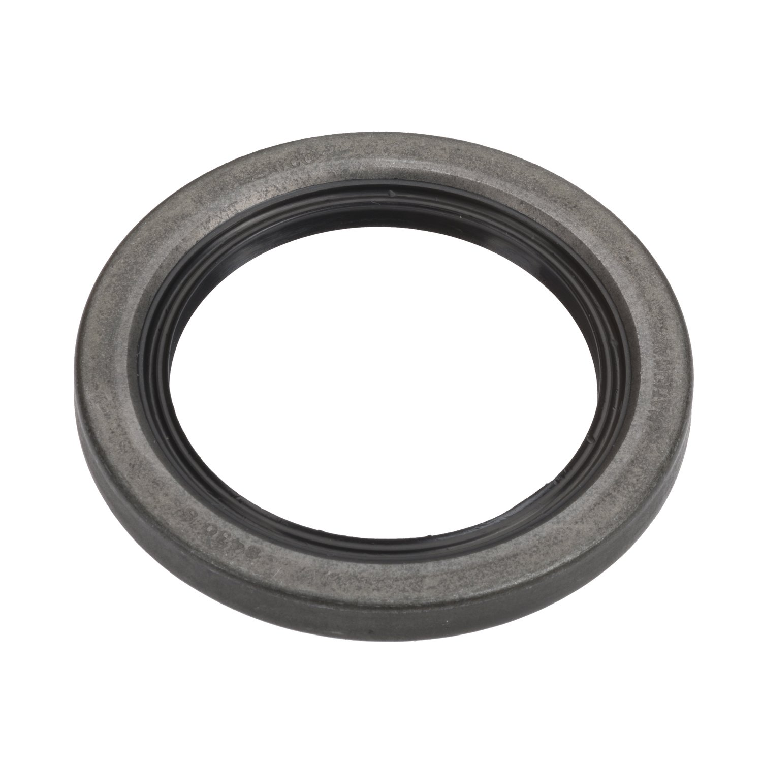 National 8430S Oil Seal 8430S-NAT