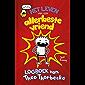 Logboek van Theo Thorbecke (Het leven van een allerbeste vriend)