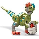 Bloco Toys Oviraptor Dinosaurs Toy