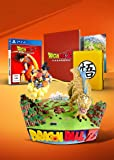 Dragon Ball Z: Kakarot Collector Edition - Playstation 4