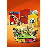 Dragon Ball Z: Kakarot Collector Edition - Playstation 4