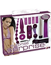 swingerclub 18 silikon sexspielzeug