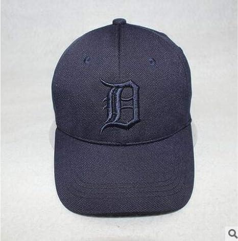 GSFD&DFGW Gorra de béisbol Sombreros para Hombres Gorras Hombres ...
