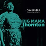 Hound Dog - The Essential Collection
