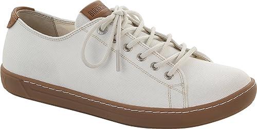 sports shoes 5f1be d1631 Birkenstock