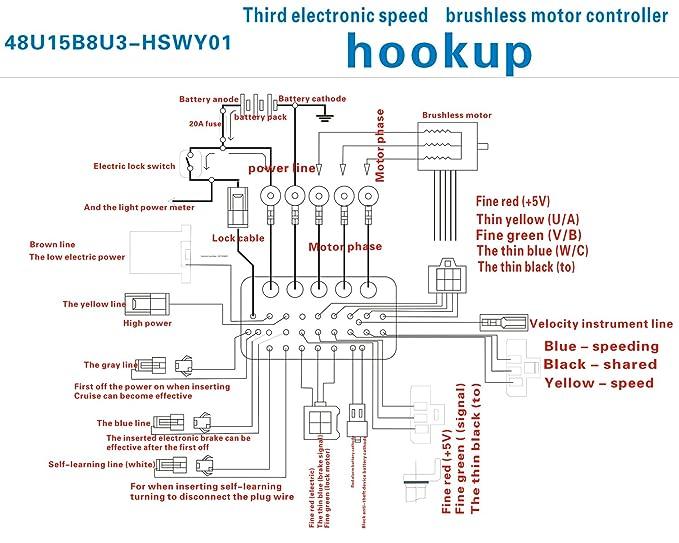 wiring diagram for rc motor wattage data circuit diagram u2022 rh labloom co