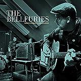 Workingman's Bellfuries