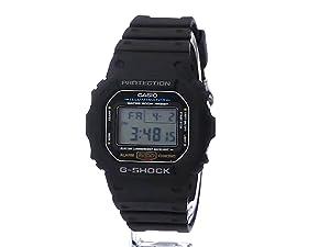 [カシオ]casio G-SHOCK BASIC FIRST TYPE DW-5600E-1V メンズ 【並行輸入品】