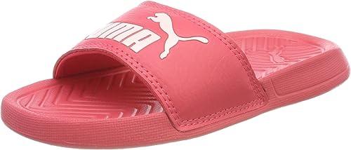 Chaussures de Plage /& Piscine Mixte Enfant PUMA Leadcat Jr