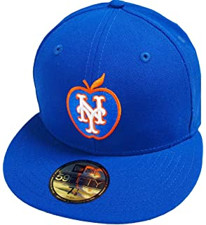 best prices hot sale cost charm New Era Houston Astros Bun B Navy UGK Trill OG Cap 59fifty 5950 ...