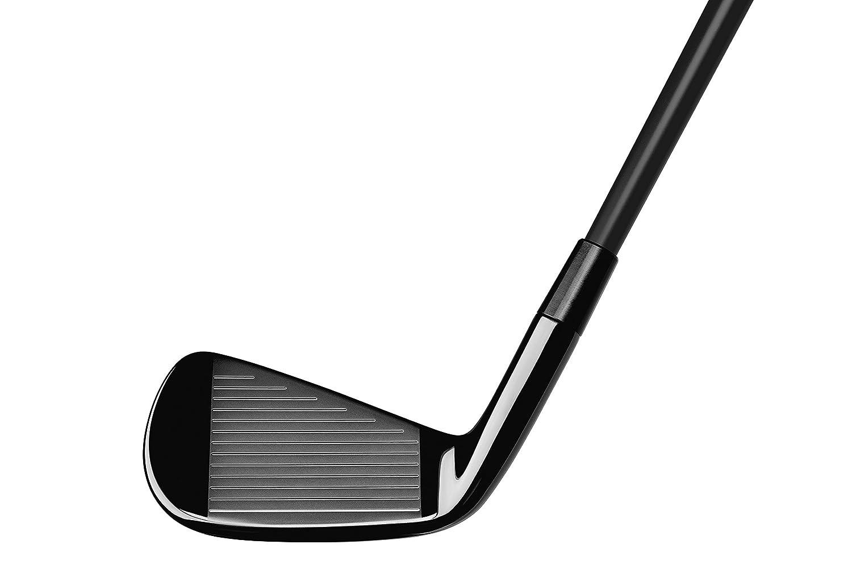 Amazon.com: Taylormade Golf P790 - Juego de hierro, color ...