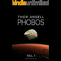 Phobos: Hard Science Fiction