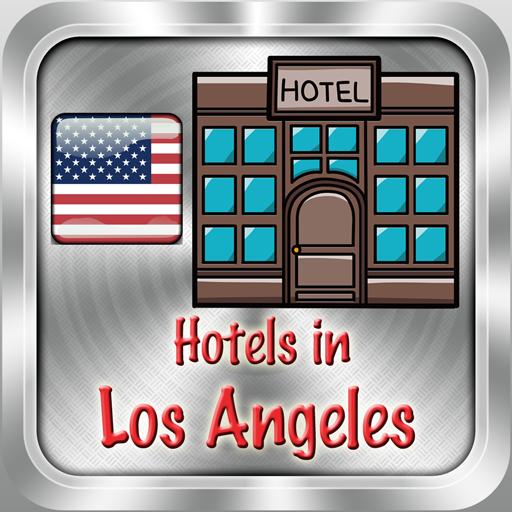 hoteles en los angeles - 3