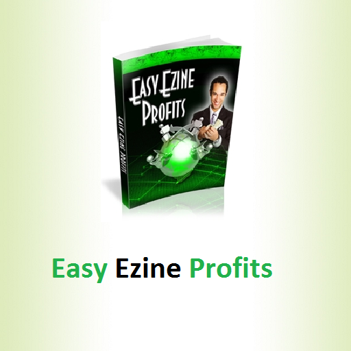 easy-ezine-profits