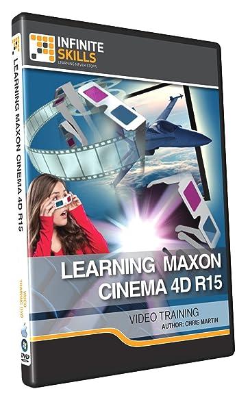 Maxon cinema 4d r15 buy now