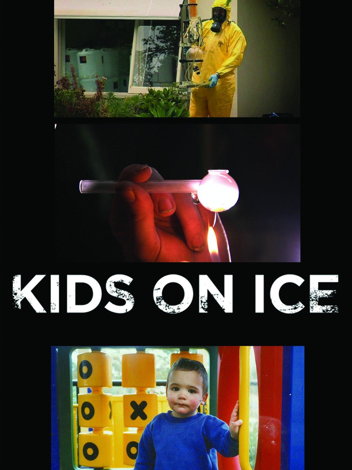 Amazon com: Watch Kids on Ice | Prime Video