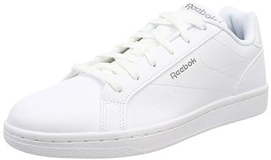 De Cln Reebok Tennis Complete Femme Chaussures Royal qWwIAznIT