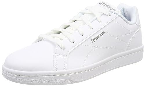 Reebok Royal Complete CLN, Zapatillas de Deporte Unisex Adulto: Amazon.es: Zapatos y complementos