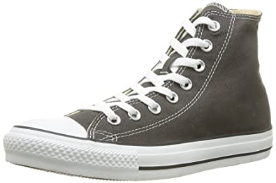 Converse Chuck Taylor All Star SP IN Hi Top Infants Shoes Charcoal 7j793 39039e074