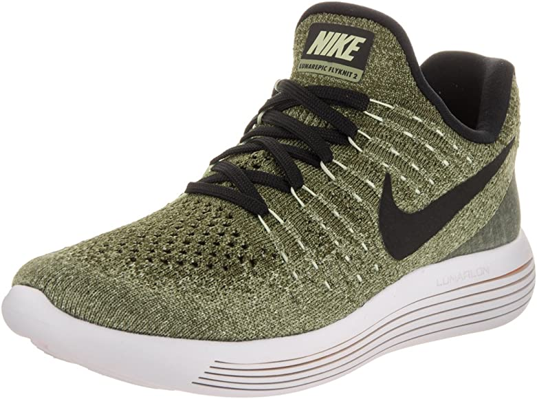 new style 35102 47770 Women's W Lunarepic Low Flyknit 2 Trail Running Shoes