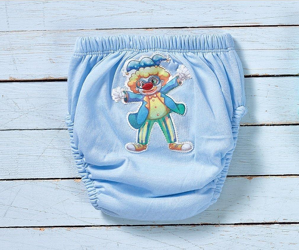 Trainerhose waschbare Trainingswindel Lernwindel Toilettentrainerhose Unterhose