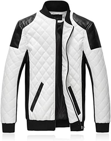 Affordable men's coats | thinkmoney
