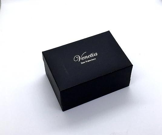 VenetiaDiamond.com  product image 5