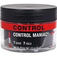 SEXYHAIR Style Control Maniac Styling Wax, 1.8 oz