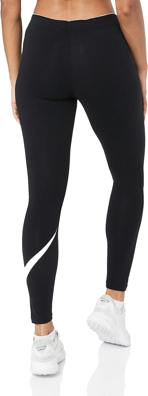 Nike Club Logo2 Pantalón, Mujer: Amazon.es: Deportes y aire libre