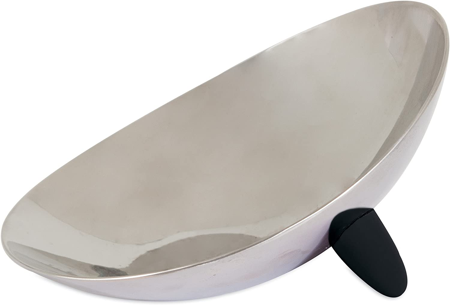 Jackson Galaxy Nova Stainless Steel Cat Bowl