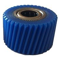 Blue Gear für Motor tsdz2–Active Torque