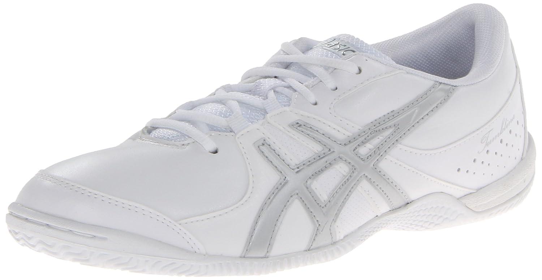 ASICS Tumblina Women's Cheerleading Shoes White