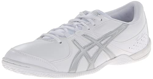 ASICS Women s Tumblina Cheer Shoe
