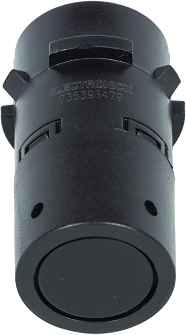 Electronicx Auto PDC Parksensor Ultraschall Sensor Parktronic Parksensoren Parkhilfe Parkassistent 735393479