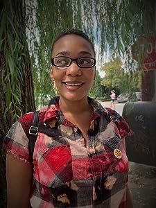 Jasmine Farrell