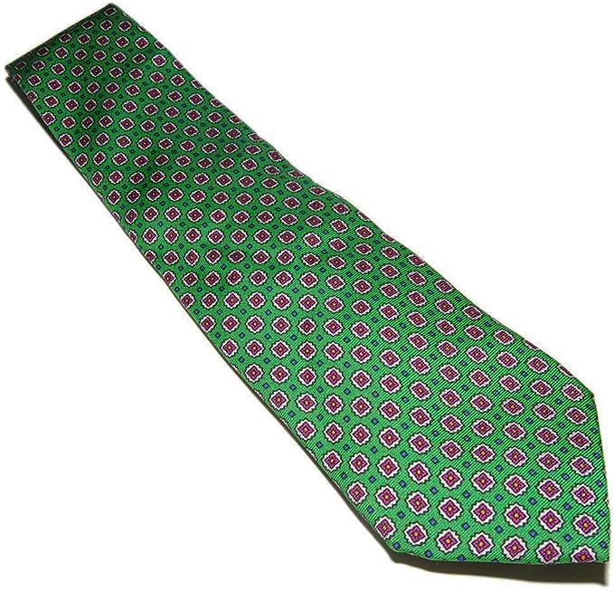 Polo Ralph Lauren Italia - Corbata de seda para hombre, color ...