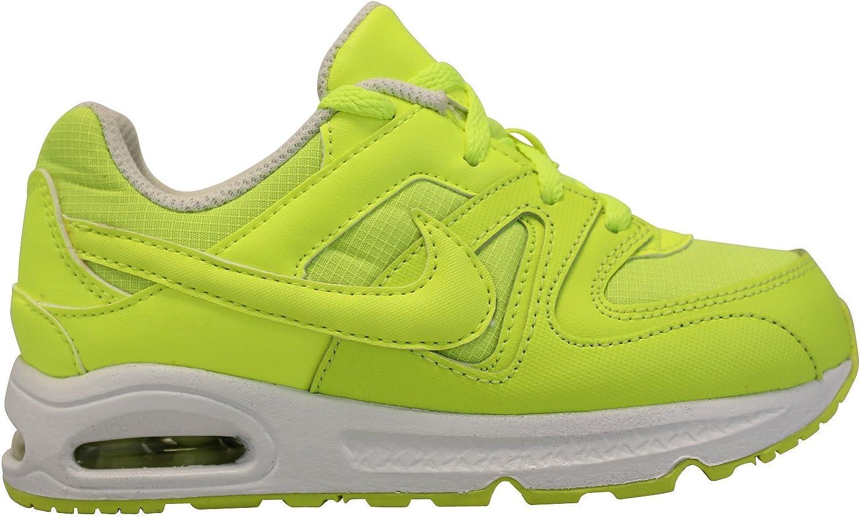 chaussure nike enfant garçon taille 27