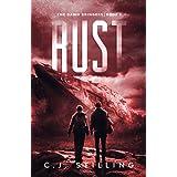 Rust: The Dawn Bringers Book 1