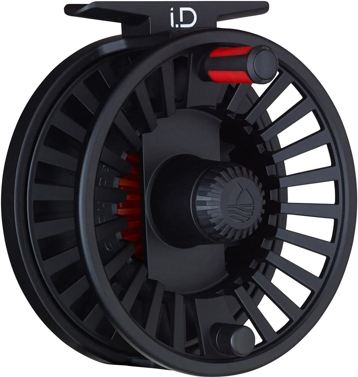 Salt Water Fly Reels Reviews