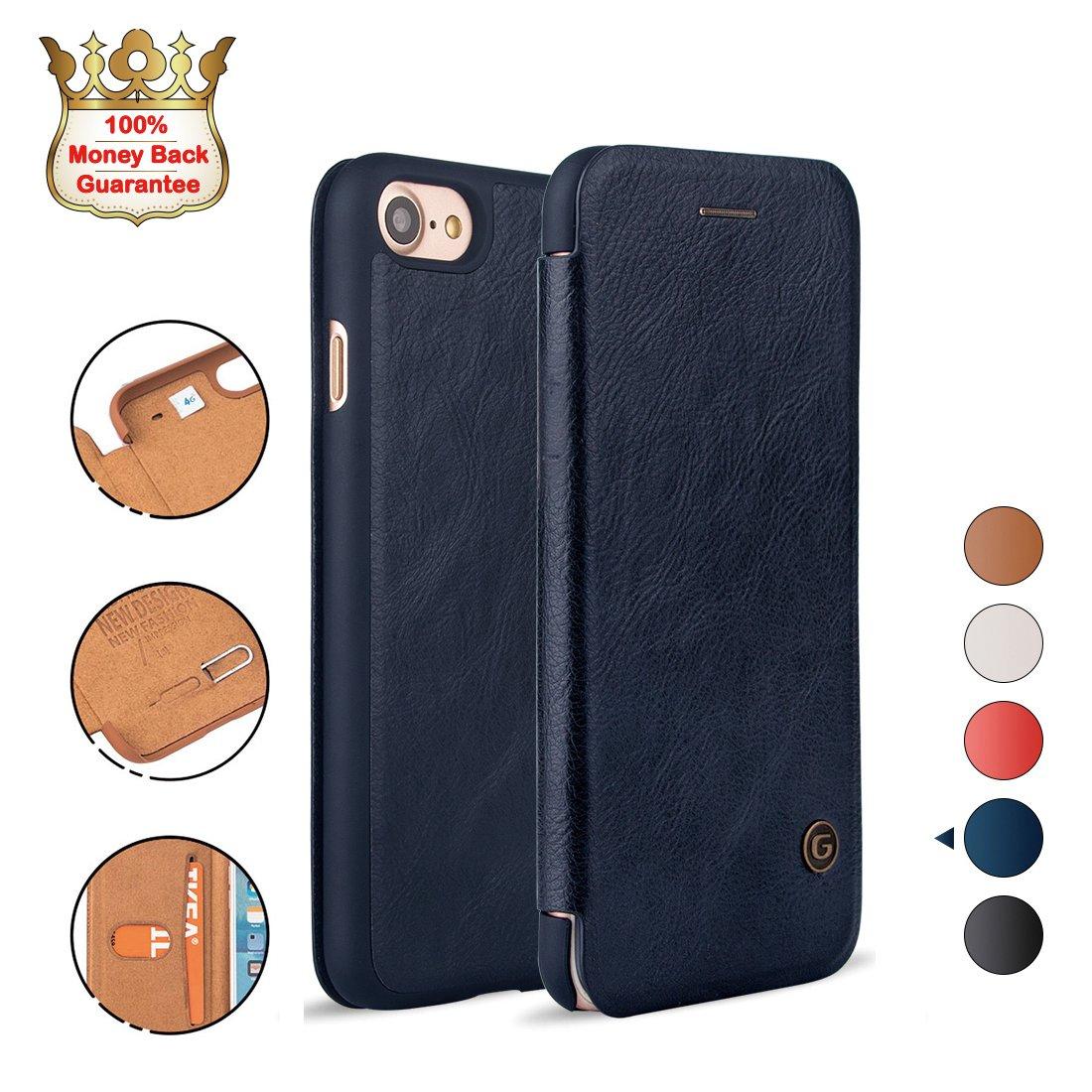g case iphone 8